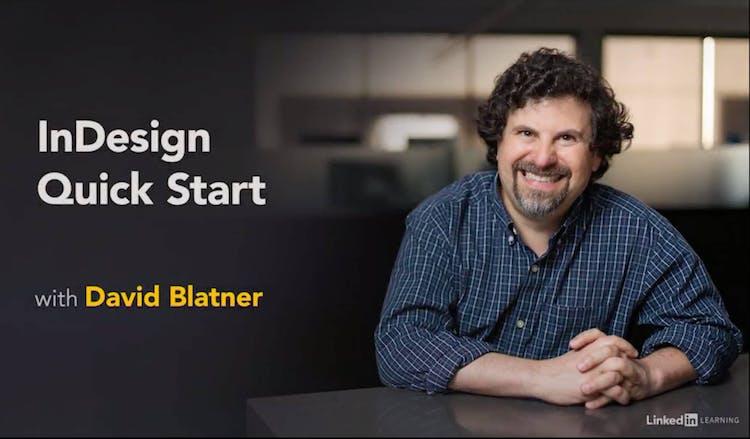 Blatner