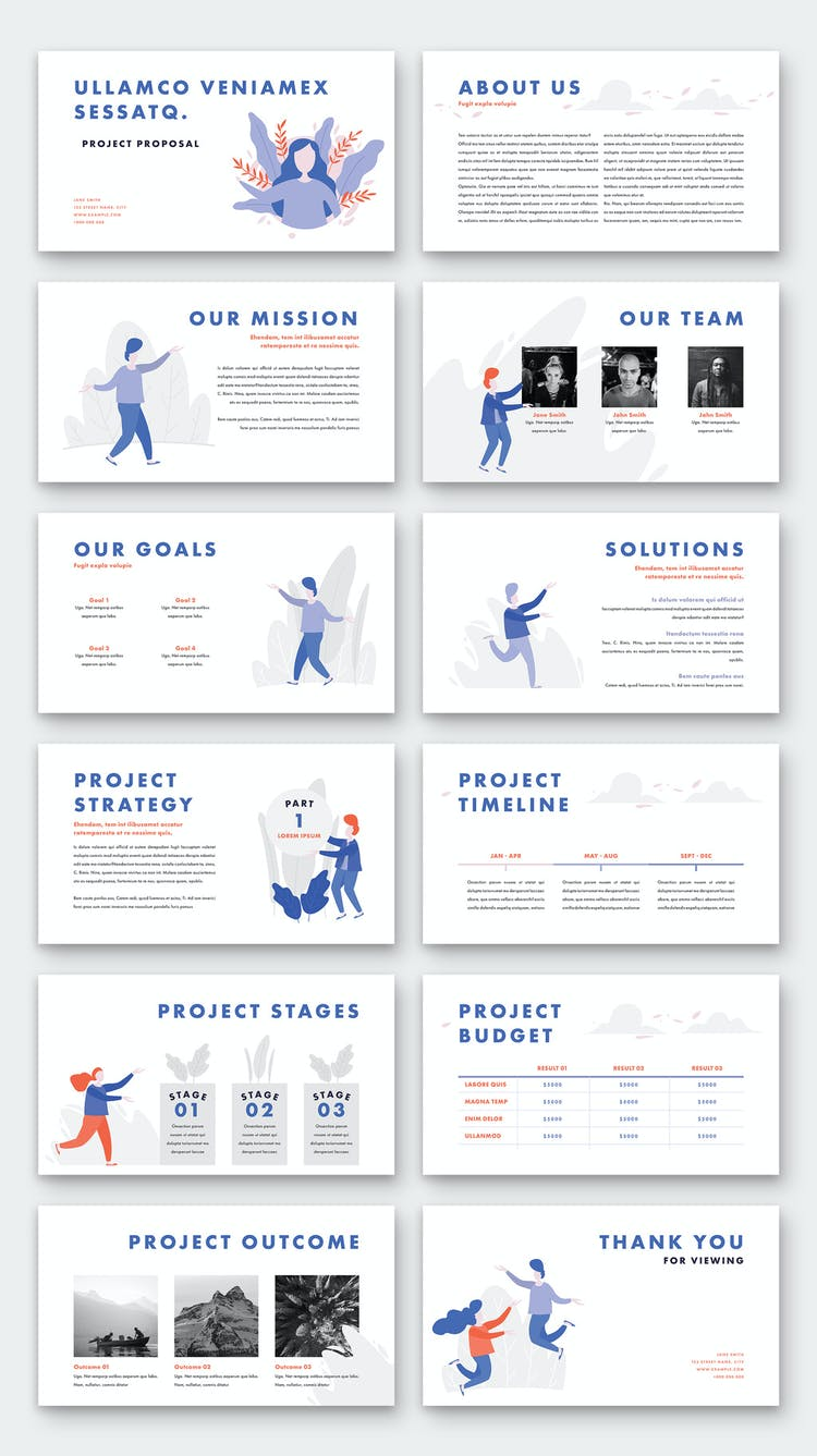 Project Brochure Template from redokun.imgix.net