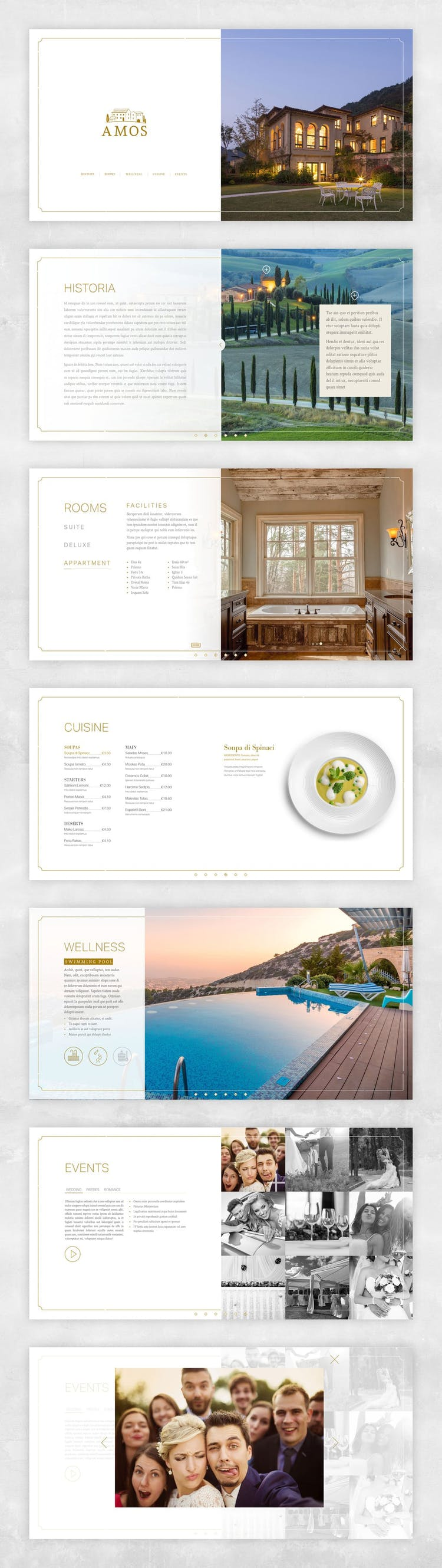 Holiday Brochure Template from redokun.imgix.net