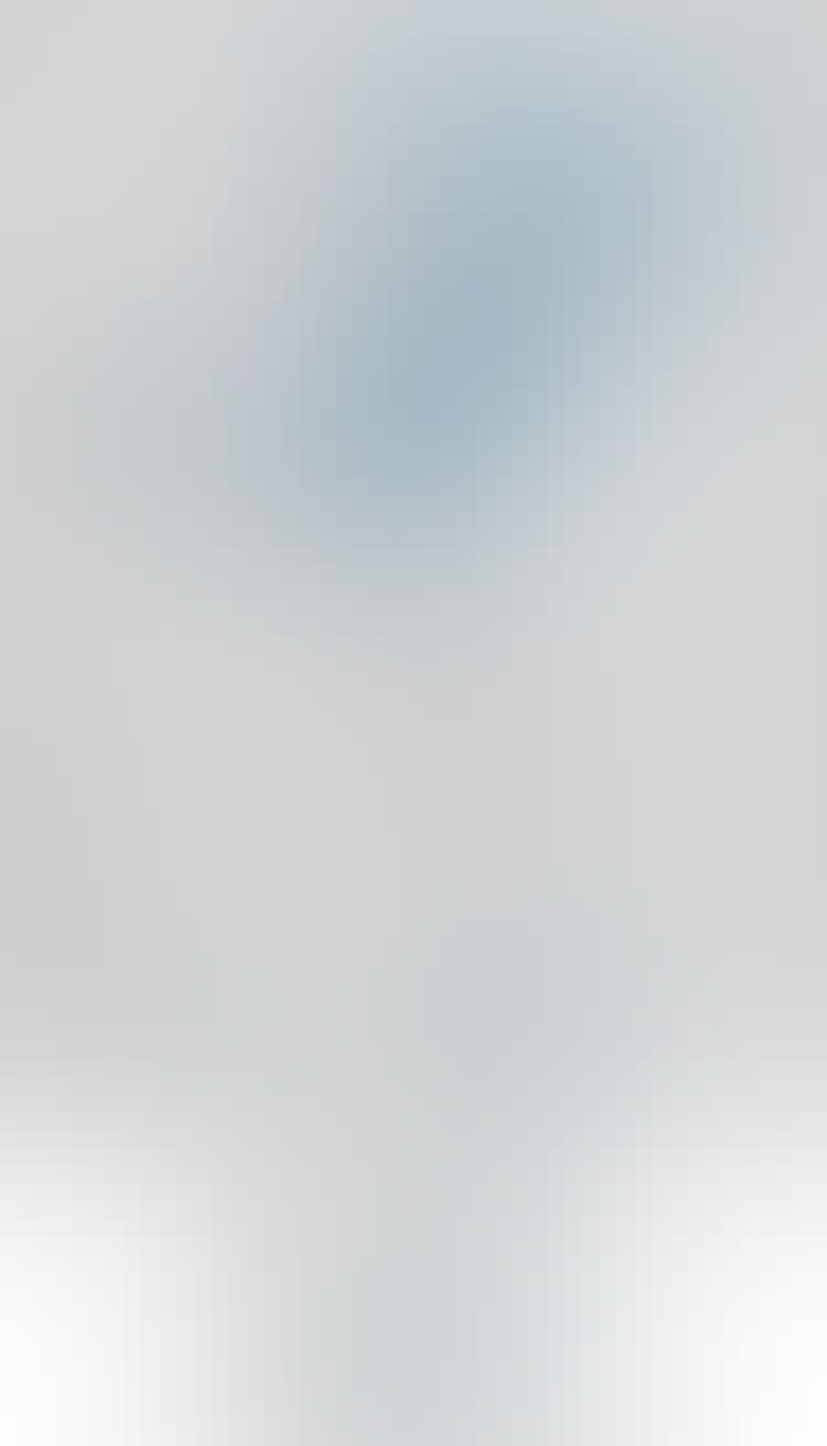 Business Newsletter Template 007